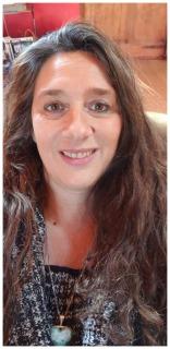 Valérie Mancini, thérapies, constellations familiales évolutives, Lyon, Villeurbanne